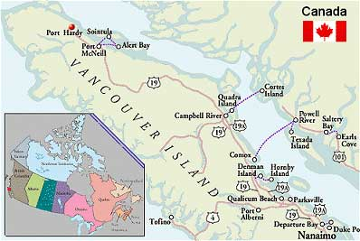 port hardy jewish singles The #1 best value of 37 places to stay in port hardy free wifi free parking escape b&b show prices #2 best value of 37 places to stay in port hardy free wifi.